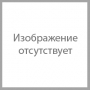 Планшет Apple iPad Pro 2017 10.5 256GB MPF02 (серебристый)